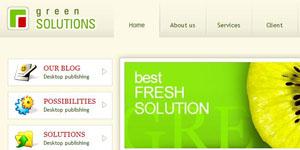 green_solutions.jpg