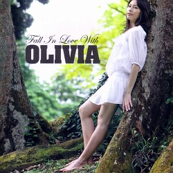olivia_3-vi.jpg