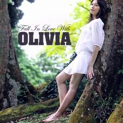 olivia_3-vi.jpg