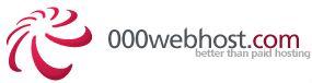 000webhost.jpg