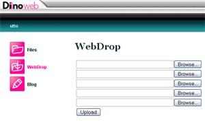 webdrop.jpg