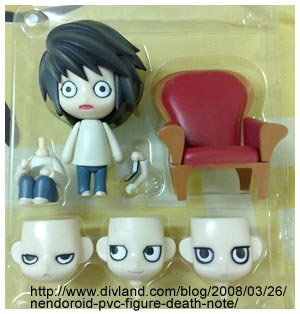 nendoroid-pvc-figure-death-note-2.jpg