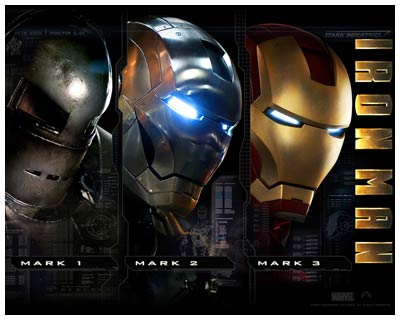 ironman_movie_wallpaper.jpg