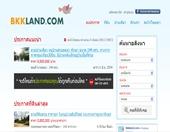 bkkland
