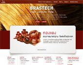brastech-company