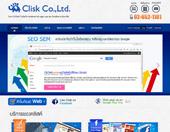 clisk-thailand