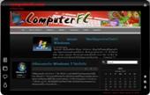 compute_fc