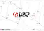 eventsthainet