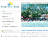 full-moon-hill