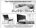 furniture-manufactur