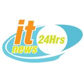 itnews24hrs