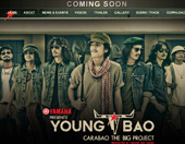 young-bao-the-movie